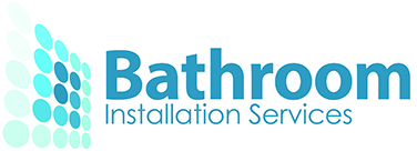 Bathroom Installation Services