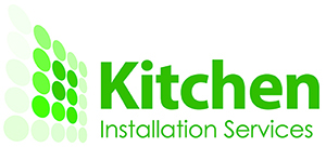 Kitchen Installation Services