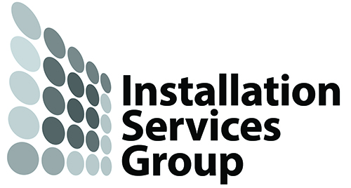 Installation Services Group